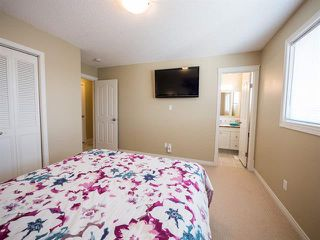 Photo 14: 13912 92 ST NW in Edmonton: Zone 02 House for sale : MLS®# E4073601