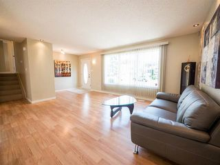 Photo 5: 13912 92 ST NW in Edmonton: Zone 02 House for sale : MLS®# E4073601