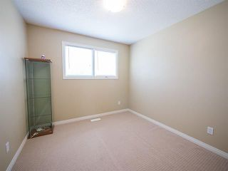 Photo 16: 13912 92 ST NW in Edmonton: Zone 02 House for sale : MLS®# E4073601