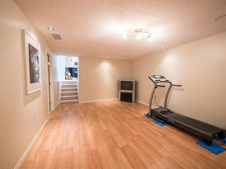 Photo 28: 13912 92 ST NW in Edmonton: Zone 02 House for sale : MLS®# E4073601