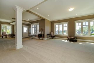 "Photo 18: 2590 LAVENDER Court in Abbotsford: Abbotsford East House for sale in ""Eagle Mountain"" : MLS®# R2209949"