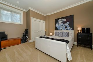 "Photo 17: 2590 LAVENDER Court in Abbotsford: Abbotsford East House for sale in ""Eagle Mountain"" : MLS®# R2209949"