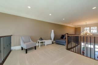 "Photo 13: 2590 LAVENDER Court in Abbotsford: Abbotsford East House for sale in ""Eagle Mountain"" : MLS®# R2209949"