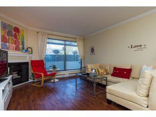 "Photo 8: 110 13501 96 Avenue in Surrey: Whalley Condo for sale in ""PARKWOODS"" (North Surrey)  : MLS®# R2210899"