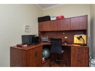 "Photo 13: 110 13501 96 Avenue in Surrey: Whalley Condo for sale in ""PARKWOODS"" (North Surrey)  : MLS®# R2210899"