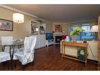 "Photo 7: 110 13501 96 Avenue in Surrey: Whalley Condo for sale in ""PARKWOODS"" (North Surrey)  : MLS®# R2210899"