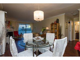 "Photo 11: 110 13501 96 Avenue in Surrey: Whalley Condo for sale in ""PARKWOODS"" (North Surrey)  : MLS®# R2210899"