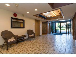 "Photo 3: 110 13501 96 Avenue in Surrey: Whalley Condo for sale in ""PARKWOODS"" (North Surrey)  : MLS®# R2210899"