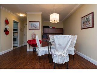 "Photo 12: 110 13501 96 Avenue in Surrey: Whalley Condo for sale in ""PARKWOODS"" (North Surrey)  : MLS®# R2210899"