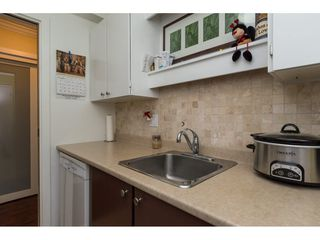 "Photo 6: 110 13501 96 Avenue in Surrey: Whalley Condo for sale in ""PARKWOODS"" (North Surrey)  : MLS®# R2210899"