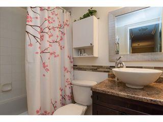 "Photo 17: 110 13501 96 Avenue in Surrey: Whalley Condo for sale in ""PARKWOODS"" (North Surrey)  : MLS®# R2210899"