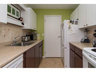 "Photo 4: 110 13501 96 Avenue in Surrey: Whalley Condo for sale in ""PARKWOODS"" (North Surrey)  : MLS®# R2210899"