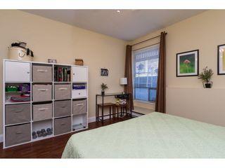 "Photo 16: 110 13501 96 Avenue in Surrey: Whalley Condo for sale in ""PARKWOODS"" (North Surrey)  : MLS®# R2210899"