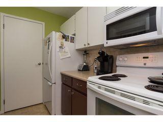 "Photo 5: 110 13501 96 Avenue in Surrey: Whalley Condo for sale in ""PARKWOODS"" (North Surrey)  : MLS®# R2210899"