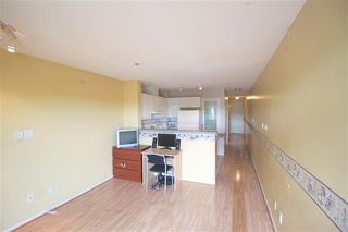 Photo 3: PH12 868 KINGSWAY STREET in Vancouver: Fraser VE Condo for sale (Vancouver East)  : MLS®# R2209501