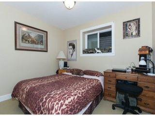 Photo 16: 19917 72 Ave in Langley: Home for sale : MLS®# F1422564