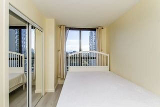 Photo 13: 1801 1185 THE HIGH STREET in Coquitlam: North Coquitlam Condo for sale : MLS®# R2211797