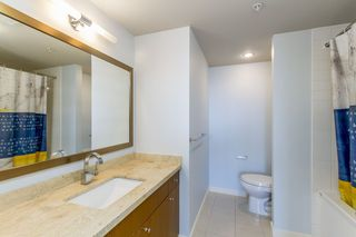 Photo 17: 1801 1185 THE HIGH STREET in Coquitlam: North Coquitlam Condo for sale : MLS®# R2211797