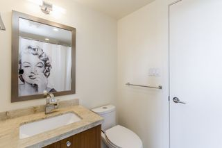 Photo 15: 1801 1185 THE HIGH STREET in Coquitlam: North Coquitlam Condo for sale : MLS®# R2211797