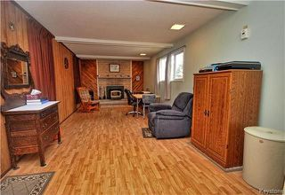 Photo 3: 48 North Road in Haywood: R39 Residential for sale (R39 - R39)  : MLS®# 1728094