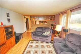 Photo 10: 48 North Road in Haywood: R39 Residential for sale (R39 - R39)  : MLS®# 1728094