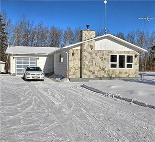 Photo 1: 48 North Road in Haywood: R39 Residential for sale (R39 - R39)  : MLS®# 1728094