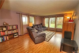 Photo 9: 48 North Road in Haywood: R39 Residential for sale (R39 - R39)  : MLS®# 1728094