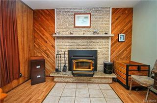 Photo 4: 48 North Road in Haywood: R39 Residential for sale (R39 - R39)  : MLS®# 1728094
