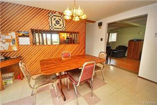 Photo 7: 48 North Road in Haywood: R39 Residential for sale (R39 - R39)  : MLS®# 1728094
