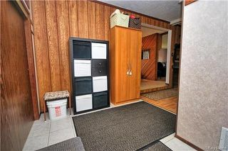 Photo 2: 48 North Road in Haywood: R39 Residential for sale (R39 - R39)  : MLS®# 1728094