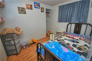 Photo 13: 48 North Road in Haywood: R39 Residential for sale (R39 - R39)  : MLS®# 1728094