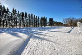 Photo 19: 48 North Road in Haywood: R39 Residential for sale (R39 - R39)  : MLS®# 1728094