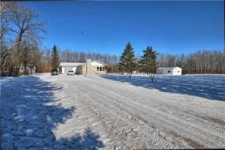 Photo 20: 48 North Road in Haywood: R39 Residential for sale (R39 - R39)  : MLS®# 1728094