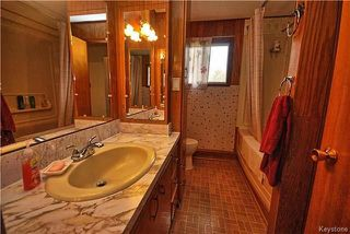 Photo 14: 48 North Road in Haywood: R39 Residential for sale (R39 - R39)  : MLS®# 1728094