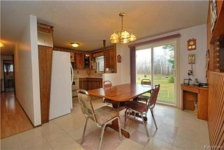Photo 6: 48 North Road in Haywood: R39 Residential for sale (R39 - R39)  : MLS®# 1728094