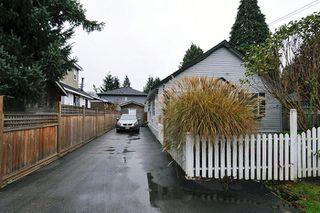 Photo 13: 20384 KENT Street in Maple Ridge: Southwest Maple Ridge House for sale : MLS®# R2221127