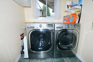 Photo 9: 20384 KENT Street in Maple Ridge: Southwest Maple Ridge House for sale : MLS®# R2221127