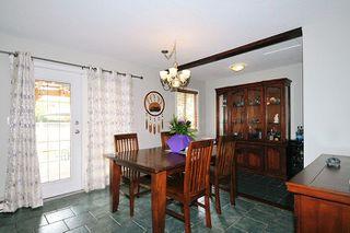Photo 5: 20384 KENT Street in Maple Ridge: Southwest Maple Ridge House for sale : MLS®# R2221127