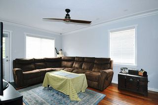 Photo 2: 20384 KENT Street in Maple Ridge: Southwest Maple Ridge House for sale : MLS®# R2221127