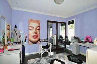 Photo 8: 20384 KENT Street in Maple Ridge: Southwest Maple Ridge House for sale : MLS®# R2221127