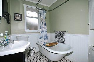 Photo 7: 20384 KENT Street in Maple Ridge: Southwest Maple Ridge House for sale : MLS®# R2221127