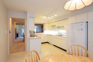 "Photo 2: 226 5695 CHAFFEY Avenue in Burnaby: Central Park BS Condo for sale in ""DURHAM PLACE"" (Burnaby South)  : MLS®# R2221834"
