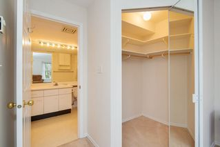 "Photo 15: 226 5695 CHAFFEY Avenue in Burnaby: Central Park BS Condo for sale in ""DURHAM PLACE"" (Burnaby South)  : MLS®# R2221834"
