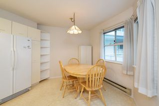"Photo 5: 226 5695 CHAFFEY Avenue in Burnaby: Central Park BS Condo for sale in ""DURHAM PLACE"" (Burnaby South)  : MLS®# R2221834"