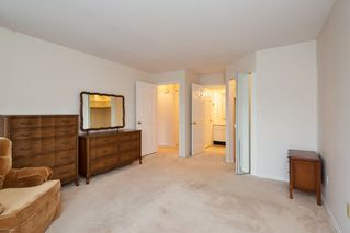 "Photo 13: 226 5695 CHAFFEY Avenue in Burnaby: Central Park BS Condo for sale in ""DURHAM PLACE"" (Burnaby South)  : MLS®# R2221834"