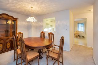 "Photo 7: 226 5695 CHAFFEY Avenue in Burnaby: Central Park BS Condo for sale in ""DURHAM PLACE"" (Burnaby South)  : MLS®# R2221834"