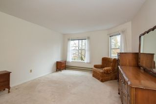 "Photo 12: 226 5695 CHAFFEY Avenue in Burnaby: Central Park BS Condo for sale in ""DURHAM PLACE"" (Burnaby South)  : MLS®# R2221834"