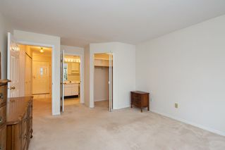 "Photo 14: 226 5695 CHAFFEY Avenue in Burnaby: Central Park BS Condo for sale in ""DURHAM PLACE"" (Burnaby South)  : MLS®# R2221834"