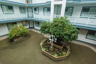 "Photo 18: 226 5695 CHAFFEY Avenue in Burnaby: Central Park BS Condo for sale in ""DURHAM PLACE"" (Burnaby South)  : MLS®# R2221834"