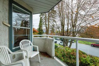 "Photo 16: 226 5695 CHAFFEY Avenue in Burnaby: Central Park BS Condo for sale in ""DURHAM PLACE"" (Burnaby South)  : MLS®# R2221834"